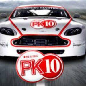 北京賽車程式免費下載-pk10