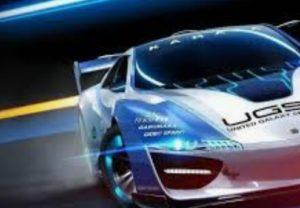 北京賽車合併發展-pk10程式