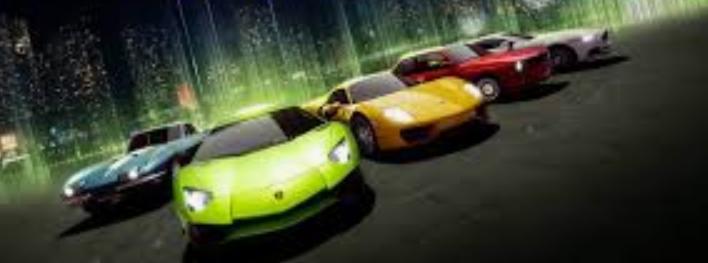 北京賽車市值狂飆-pk10預測
