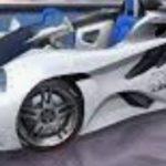 北京賽車賠率變化公開-pk10預測